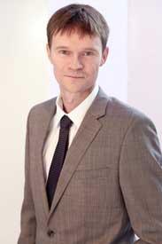Dr. Scholz
