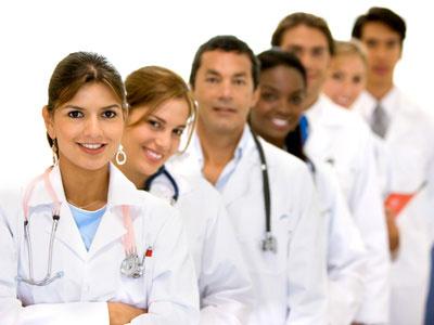 Facharzt für Plastische und Ästhetische Chirurgie